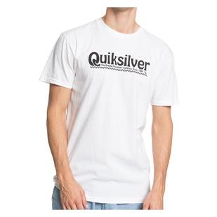 New Slang - T-shirt pour homme