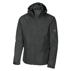 Balla - Men's Rain Jacket