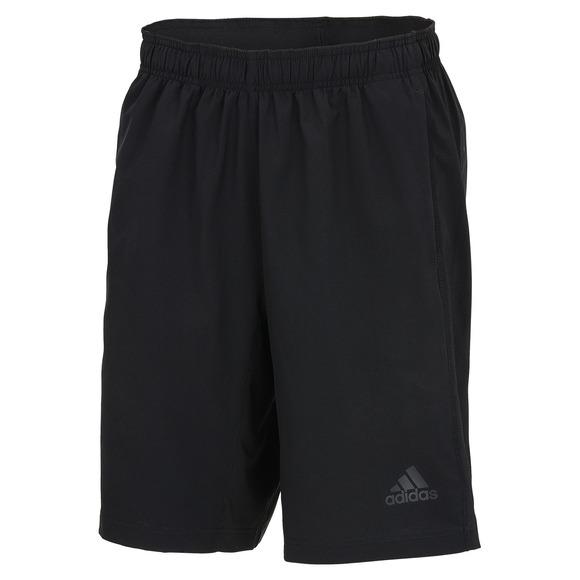 AO1410 - Short pour homme
