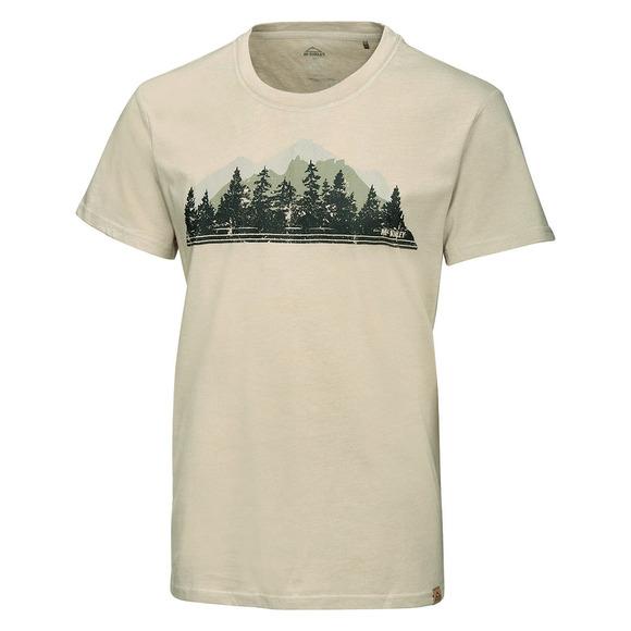 Jolly - Men's T-shirt