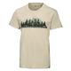 Jolly - Men's T-shirt - 0