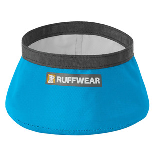 Trail Runner - Dog Packable Bowl