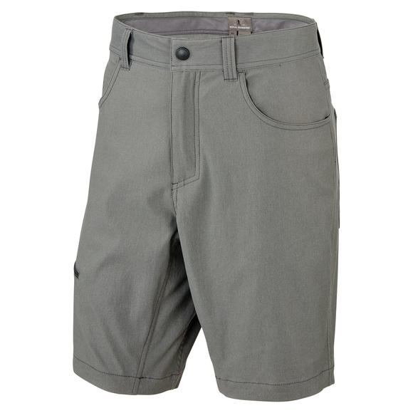 Alpine Road - Men's Shorts