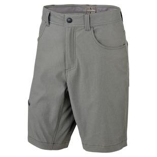 Alpine Road - Men's Shorts