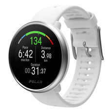 Ignite (Small/Medium) - Adult Fitness Watch with GPS