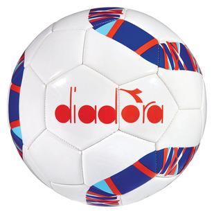 Euro2020 France  - Ballon de soccer