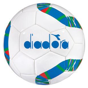 Euro2020 Italie  - Ballon de soccer