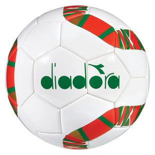Euro2020 Portugal  - Ballon de soccer