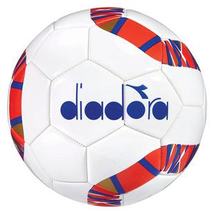 Euro2020 Angleterre  - Ballon de soccer