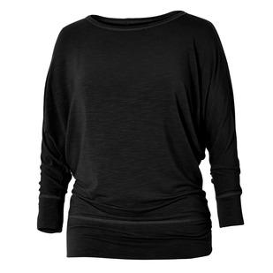 Noe Dolman - Women's Dolman Sleeves Shirt