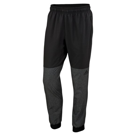 Athlete ID - Men's Pants