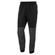 Athlete ID - Men's Pants - 0
