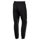 Athlete ID - Men's Pants - 1