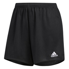 Parma 16 - Women's Soccer Shorts