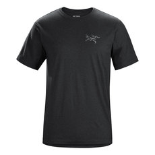 Component - T-shirt pour homme