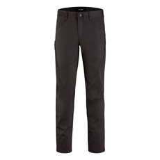 Stowe - Men's Pants