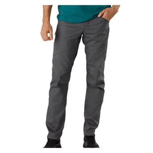 Stowe - Men's Pants