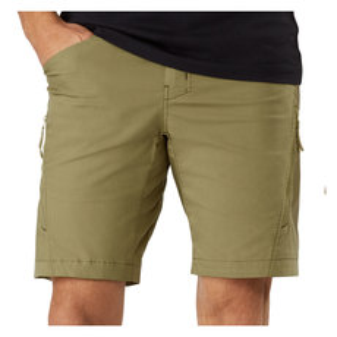 Stowe - Men's Shorts