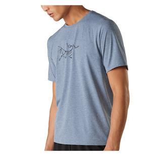 Cormac - T-shirt pour homme
