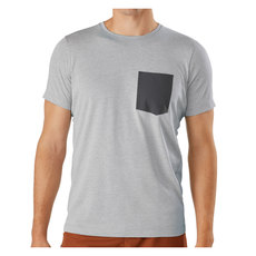 Eris - Men's T-Shirt