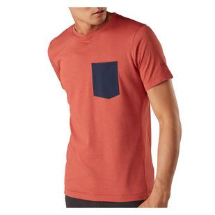 Eris - Men's T-Shirt