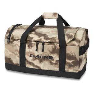 EQ 35L - Duffle Bag