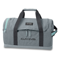 EQ 35L - Duffle Bag