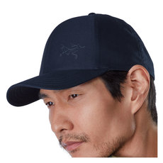 Bird - Men's Adjustable Cap