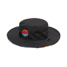 Bucket 1975 - Men's Hat