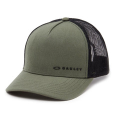 Chalten - Men's Adjustable Cap