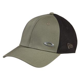 Tinfoil - Men's Stretch Cap