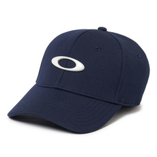 Tincan - Men's Stretch Cap