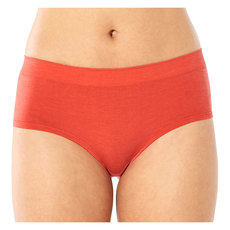 Anatomica - Women's Seamless Brief
