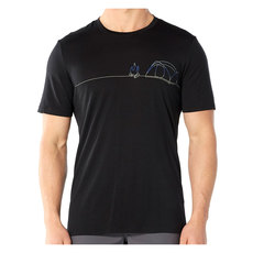 Tech Lite - Men's T-Shirt