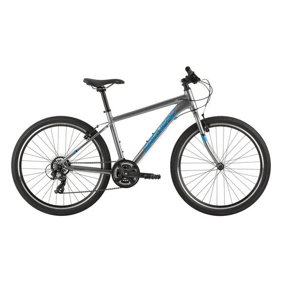 Atom 26 Jr - Junior Bike