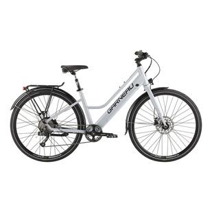 e-Espace 3 Step - Vélo à assistance électrique pour adulte