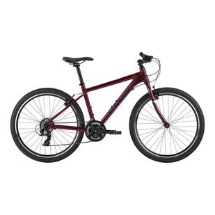 Stella Jr - Junior Bike