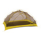 Tungsten UL 2 - Ultralight 2-Person Camping Tent   - 1