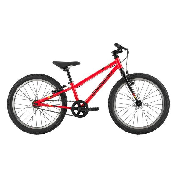 Rapido 203 Jr - Junior Bike