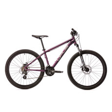 Sonar Disc W - Women's Mountain Bike