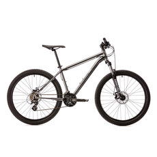 Sonar Disc - Men's Mountain Bike