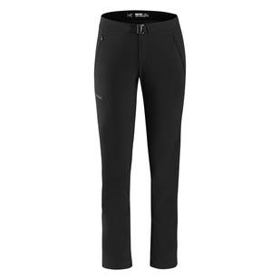 Gamma LT - Women's Softshell Pants