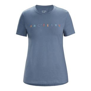 Chromatic - Women's T-Shirt