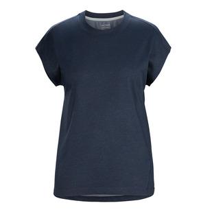 Ardena - Women's T-Shirt