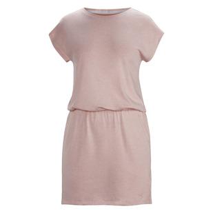 Ardena - Women's Dress