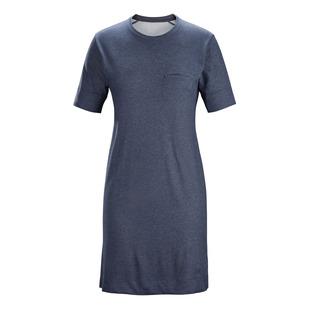 Cela - Women's Dress