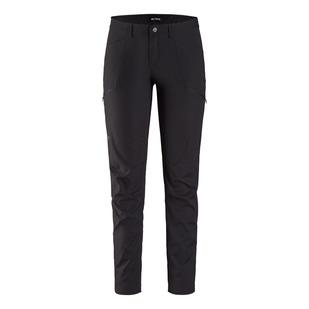 Kyla - Women's Pants