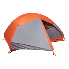 Tungsten 3 - 3-Person Tent