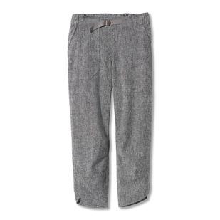 Hempline - Women's Capri Pants
