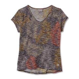 Featherweight - Women's T-Shirt